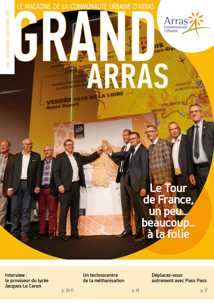 https://www.cu-arras.fr/wp-content/uploads/2017/11/grand_arras_18_page01-724x1024.jpg