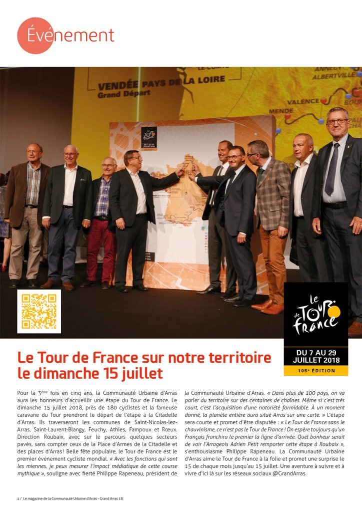 https://www.cu-arras.fr/wp-content/uploads/2017/11/grand_arras_18_page04-724x1024.jpg
