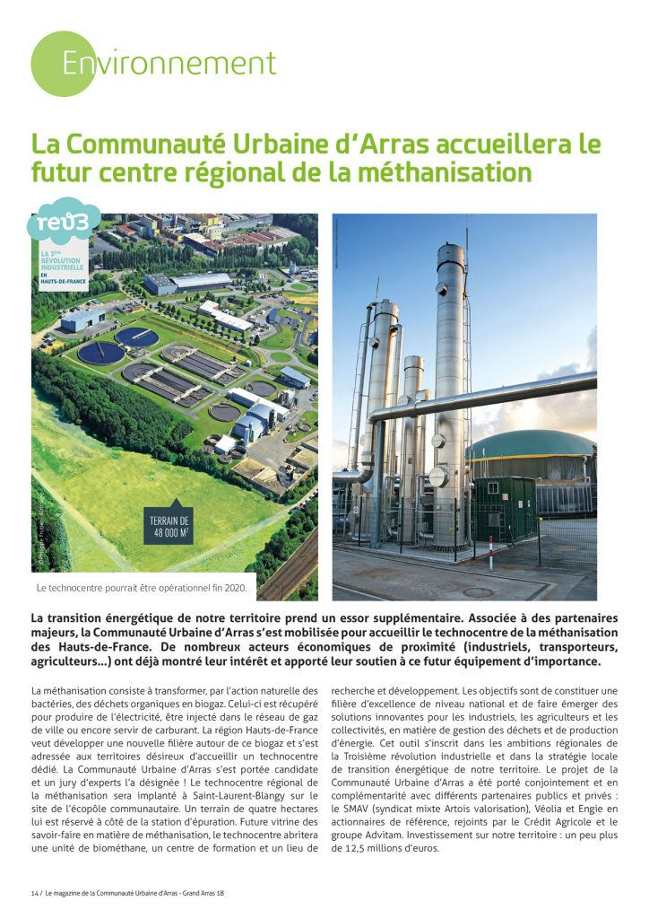 https://www.cu-arras.fr/wp-content/uploads/2017/11/grand_arras_18_page14-724x1024.jpg