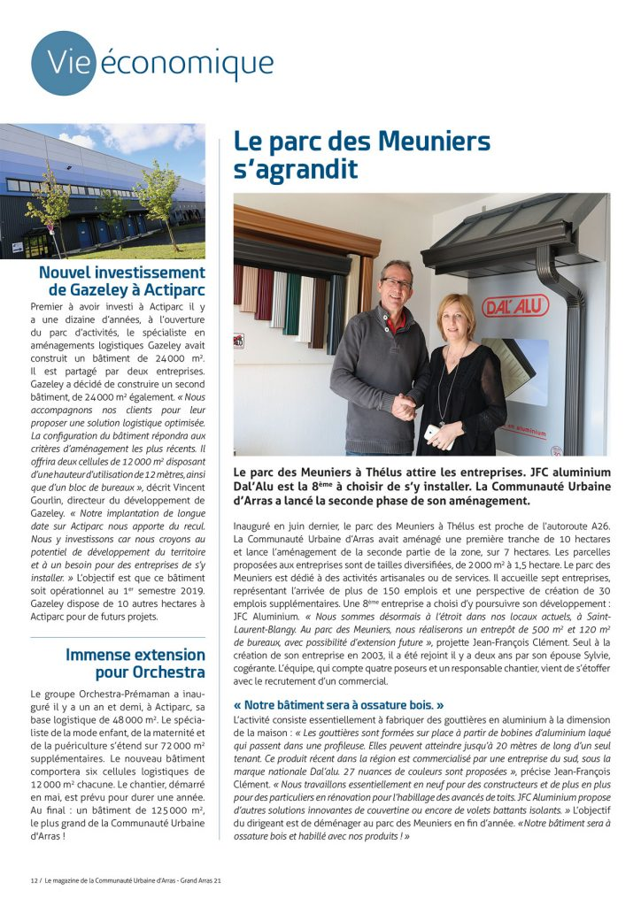 https://www.cu-arras.fr/wp-content/uploads/2018/05/grand_arras_21_page12-2-724x1024.jpg