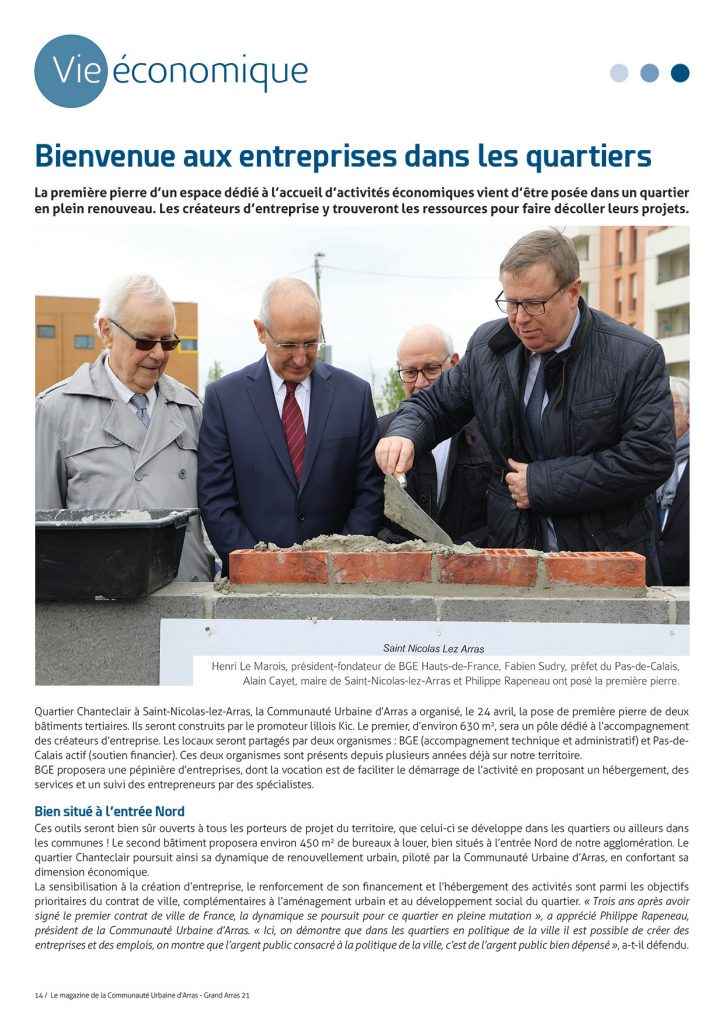 https://www.cu-arras.fr/wp-content/uploads/2018/05/grand_arras_21_page14-2-724x1024.jpg