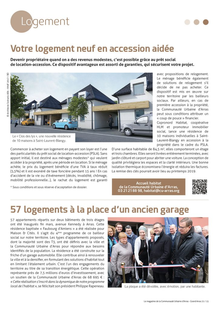 https://www.cu-arras.fr/wp-content/uploads/2018/05/grand_arras_21_page15-2-724x1024.jpg