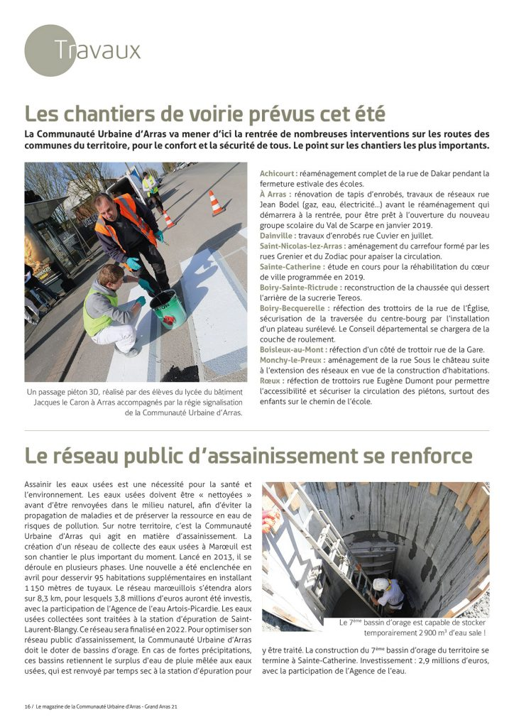 https://www.cu-arras.fr/wp-content/uploads/2018/05/grand_arras_21_page16-2-724x1024.jpg