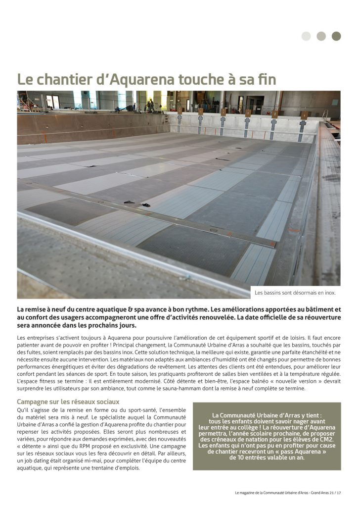 https://www.cu-arras.fr/wp-content/uploads/2018/05/grand_arras_21_page17-2-724x1024.jpg