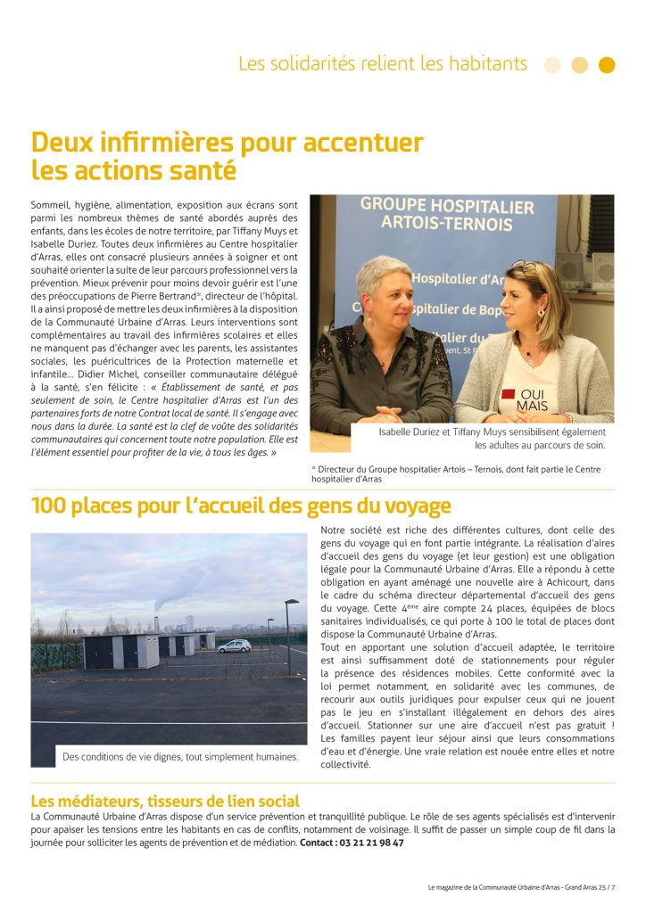 https://www.cu-arras.fr/wp-content/uploads/2019/01/grand_arras_25_page07-724x1024.jpg