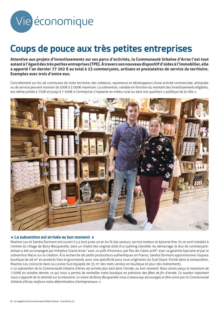 https://www.cu-arras.fr/wp-content/uploads/2019/01/grand_arras_25_page08-724x1024.jpg