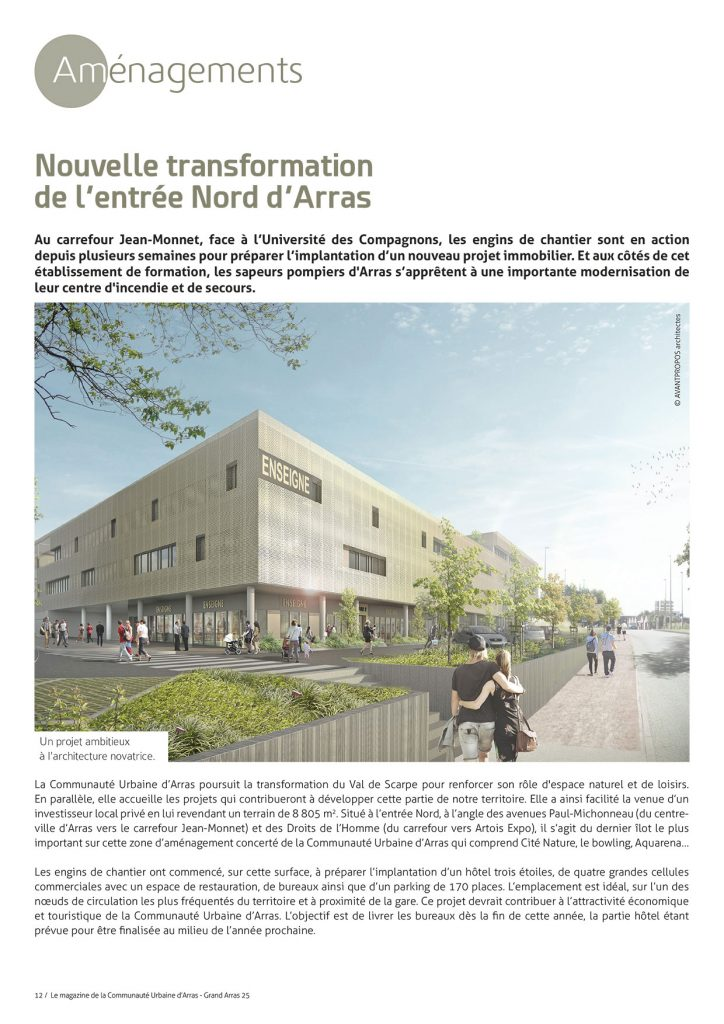 https://www.cu-arras.fr/wp-content/uploads/2019/01/grand_arras_25_page12-724x1024.jpg