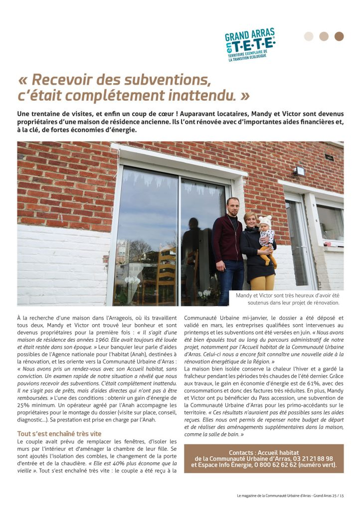 https://www.cu-arras.fr/wp-content/uploads/2019/01/grand_arras_25_page15-724x1024.jpg
