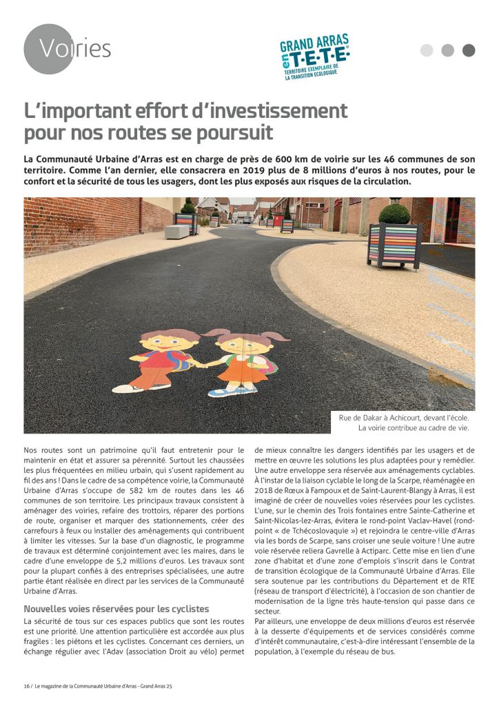https://www.cu-arras.fr/wp-content/uploads/2019/01/grand_arras_25_page16-724x1024.jpg