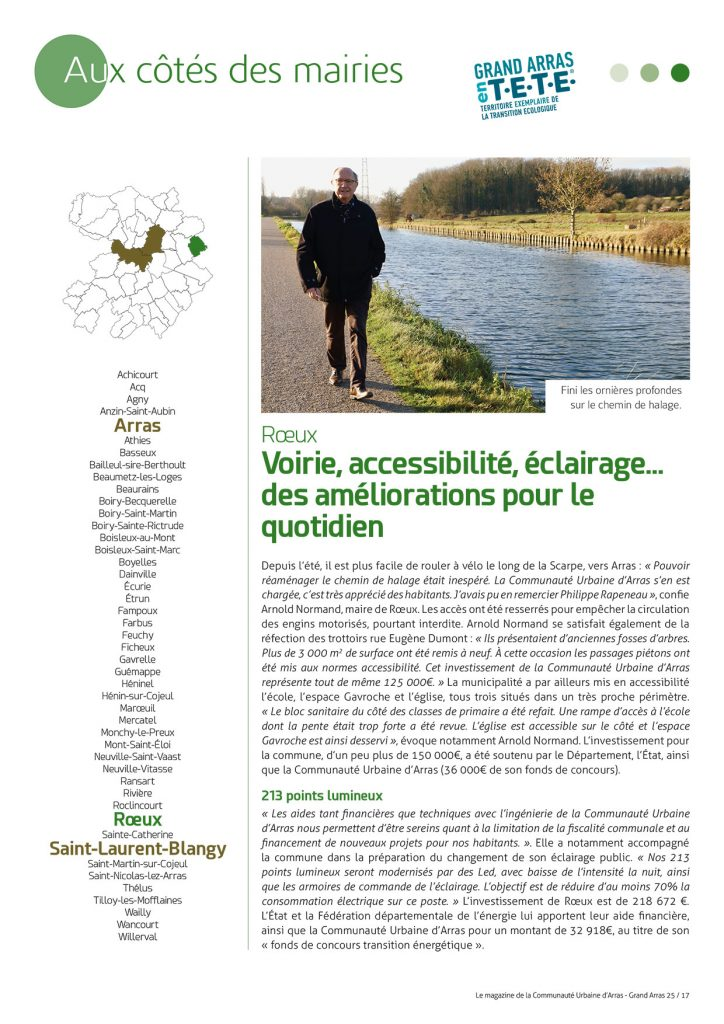 https://www.cu-arras.fr/wp-content/uploads/2019/01/grand_arras_25_page17-724x1024.jpg