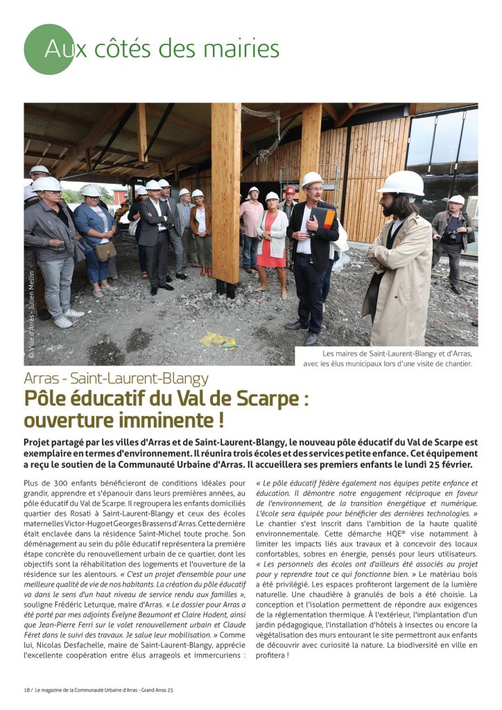https://www.cu-arras.fr/wp-content/uploads/2019/01/grand_arras_25_page18-724x1024.jpg