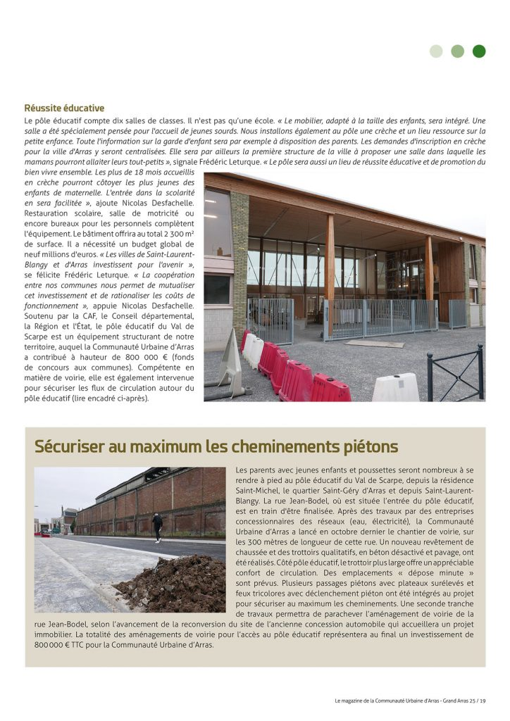 https://www.cu-arras.fr/wp-content/uploads/2019/01/grand_arras_25_page19-724x1024.jpg