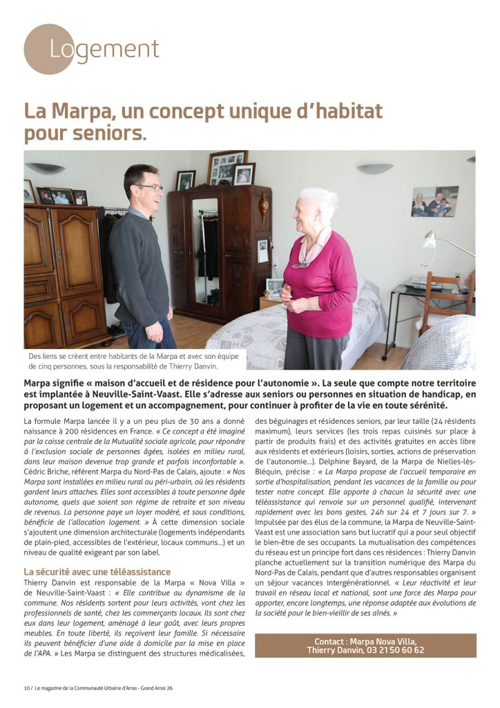 https://www.cu-arras.fr/wp-content/uploads/2019/03/grand_arras_26_page10-724x1024.jpg