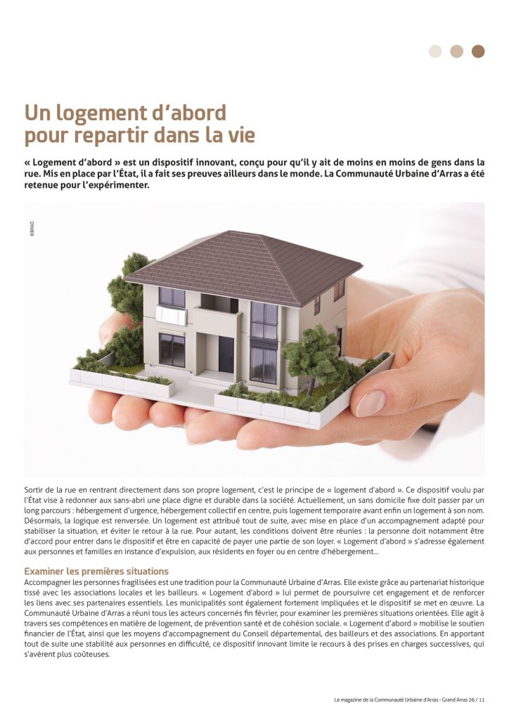 https://www.cu-arras.fr/wp-content/uploads/2019/03/grand_arras_26_page11-724x1024.jpg