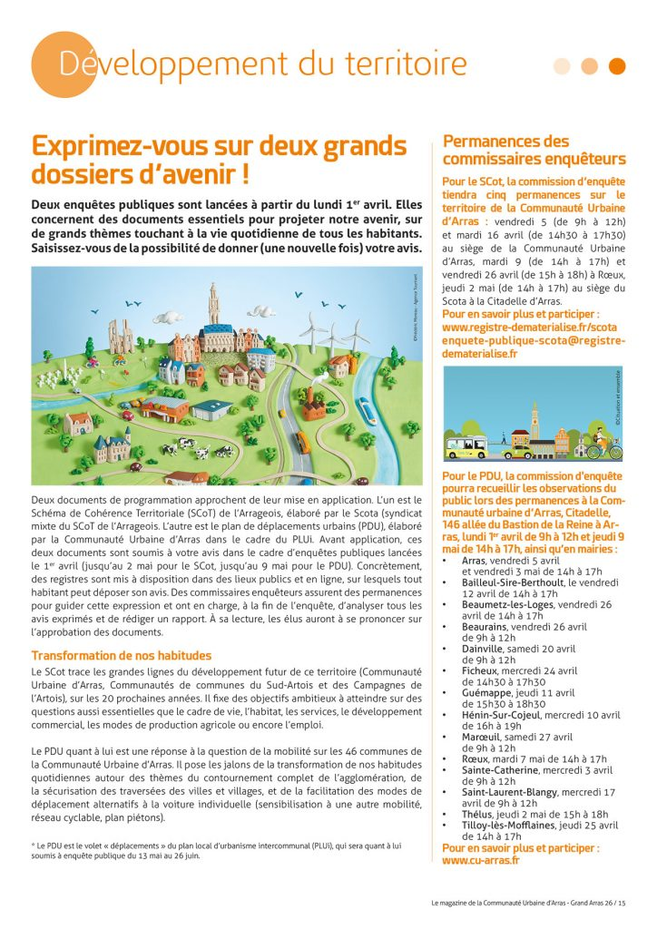 https://www.cu-arras.fr/wp-content/uploads/2019/03/grand_arras_26_page15-724x1024.jpg