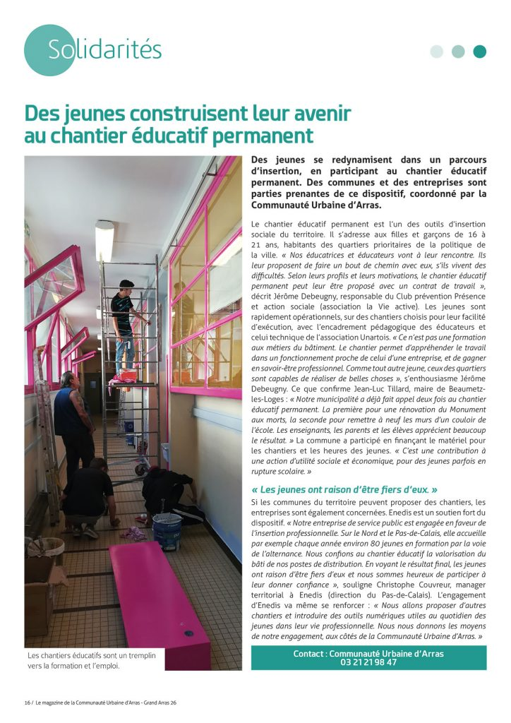 https://www.cu-arras.fr/wp-content/uploads/2019/03/grand_arras_26_page16-724x1024.jpg
