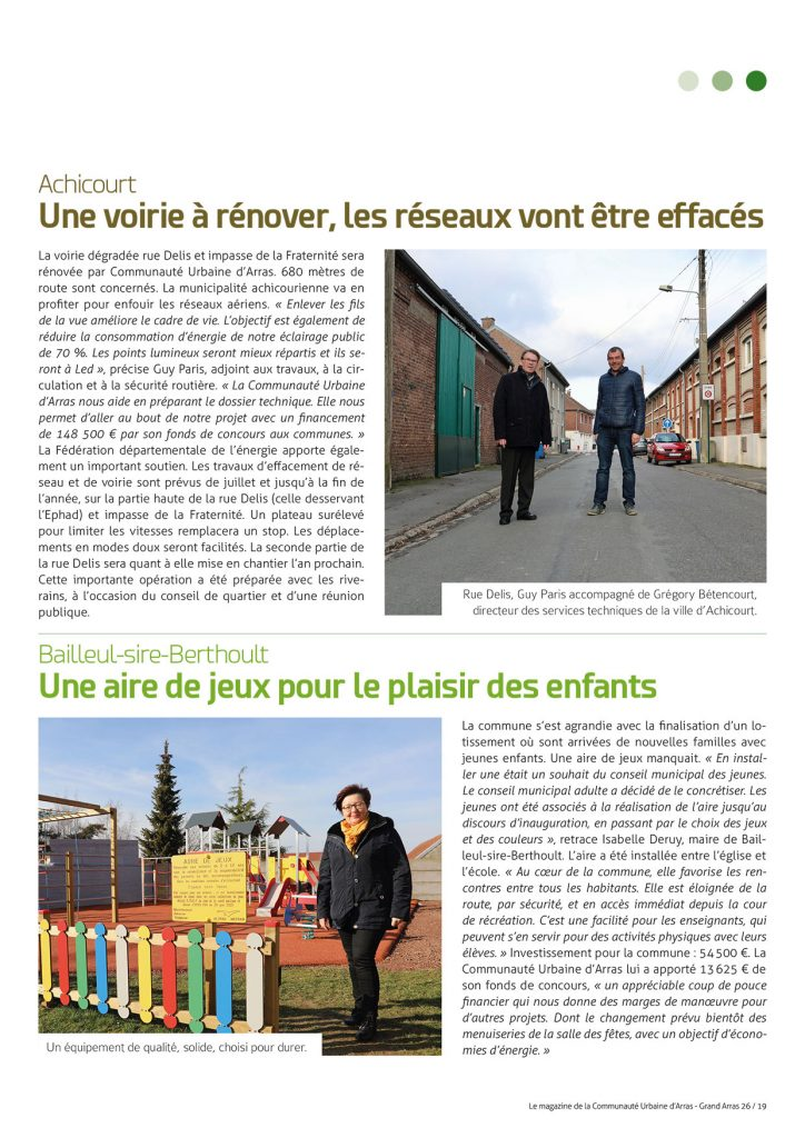 https://www.cu-arras.fr/wp-content/uploads/2019/03/grand_arras_26_page19-724x1024.jpg