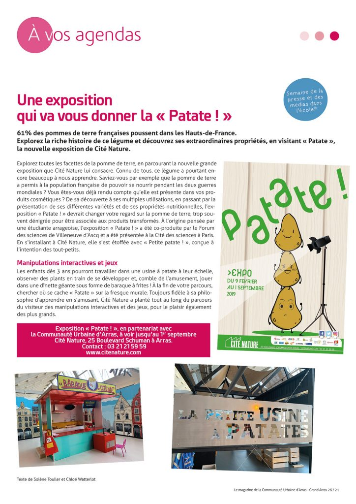 https://www.cu-arras.fr/wp-content/uploads/2019/03/grand_arras_26_page21-724x1024.jpg