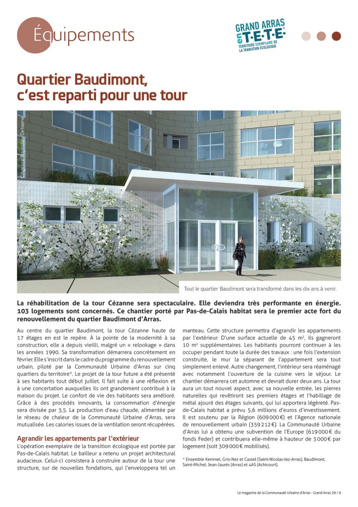 https://www.cu-arras.fr/wp-content/uploads/2019/09/grand_arras_29_page09-724x1024.jpg