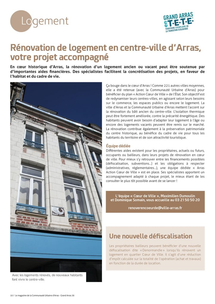 https://www.cu-arras.fr/wp-content/uploads/2019/09/grand_arras_29_page10-724x1024.jpg