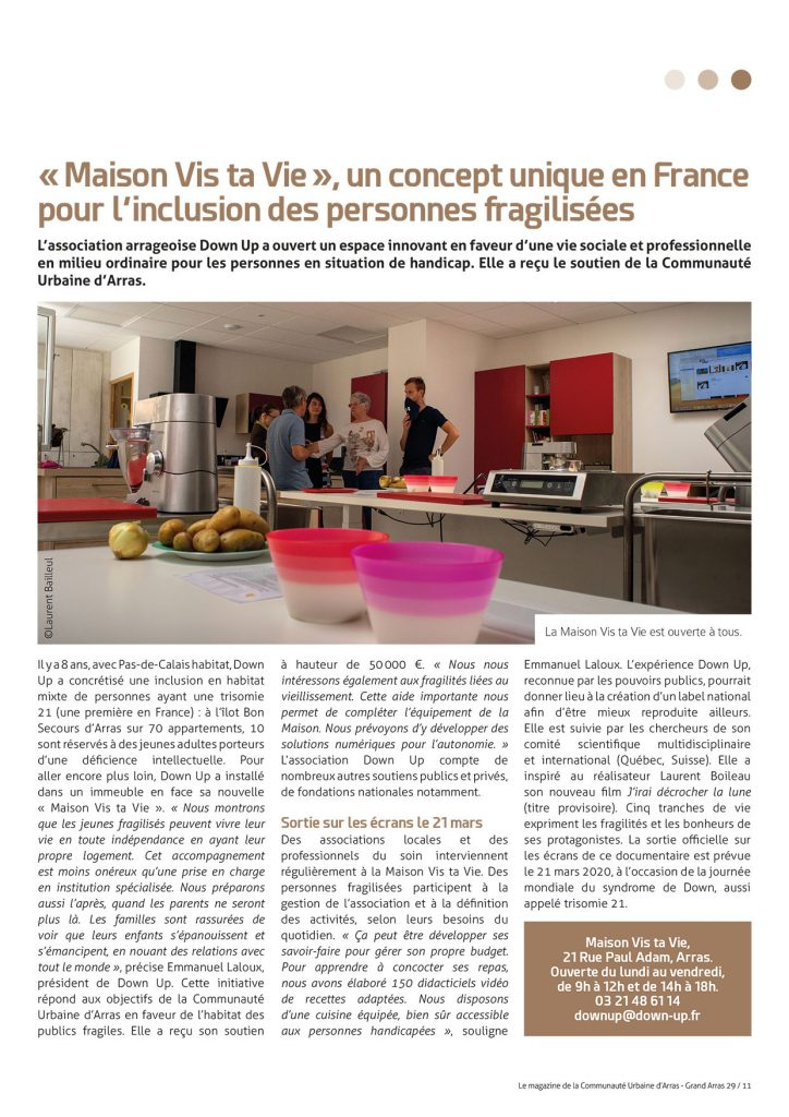 https://www.cu-arras.fr/wp-content/uploads/2019/09/grand_arras_29_page11-724x1024.jpg