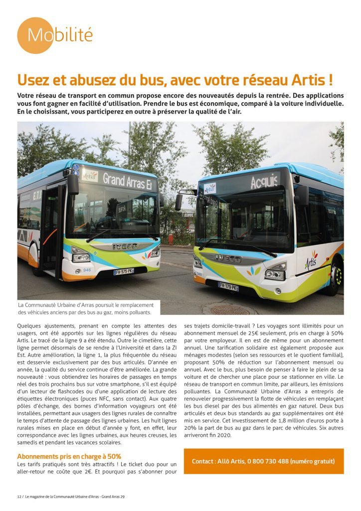 https://www.cu-arras.fr/wp-content/uploads/2019/09/grand_arras_29_page12-724x1024.jpg