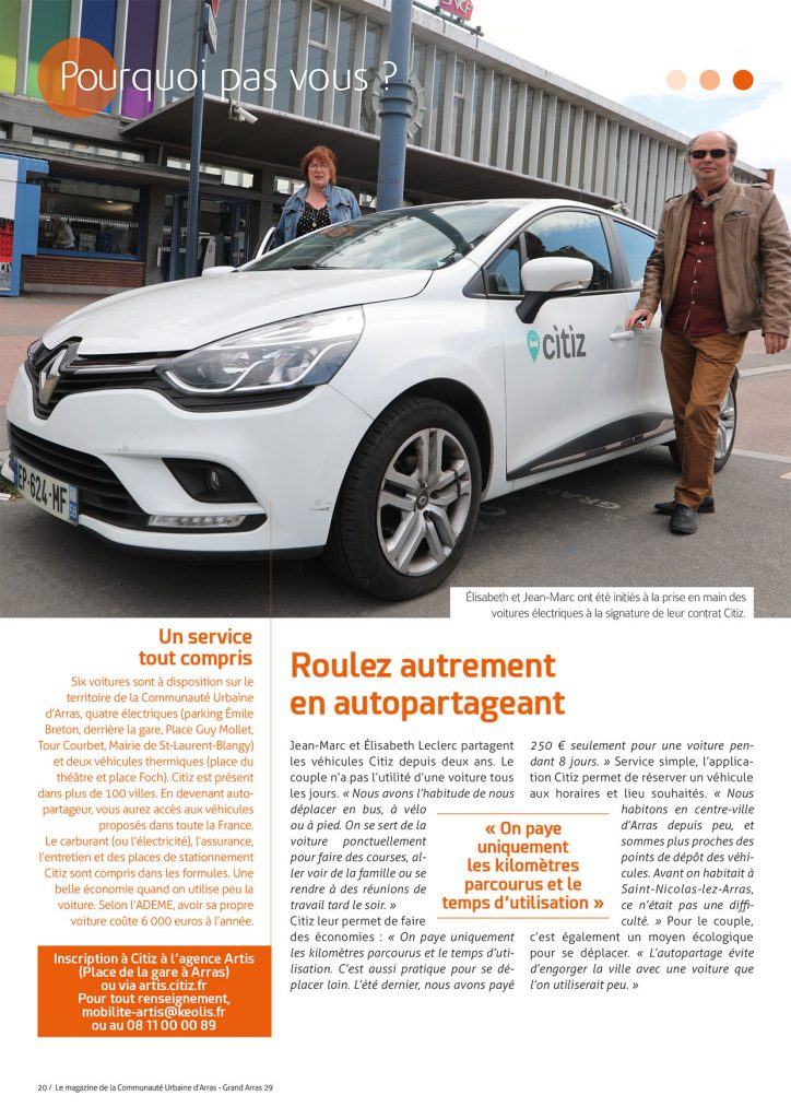 https://www.cu-arras.fr/wp-content/uploads/2019/09/grand_arras_29_page20-724x1024.jpg