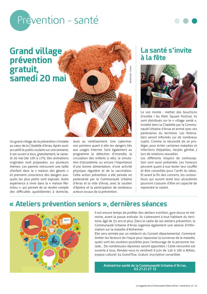 https://www.cu-arras.fr/wp-content/uploads/GrandArras/15/grand_arras_15_page13-724x1024.jpg