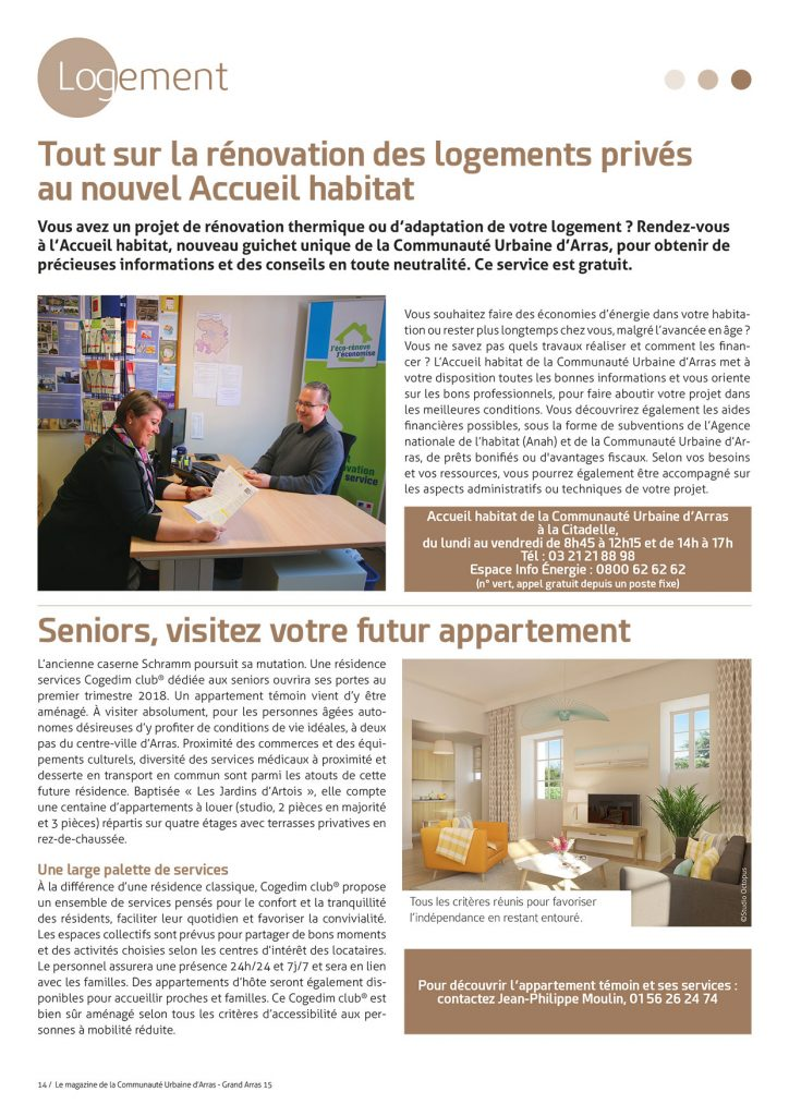 https://www.cu-arras.fr/wp-content/uploads/GrandArras/15/grand_arras_15_page14-724x1024.jpg